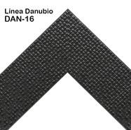 DAN-16