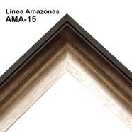 AMA-15