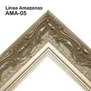 AMA-05
