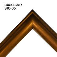 SIC-05