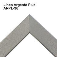 ARPL-36