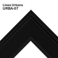 URBA-07