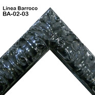 BA-02-03