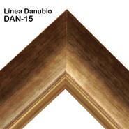DAN-15