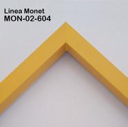 MON-02-604