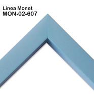 MON-02-607