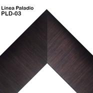 PLD-03