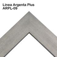 ARPL-09