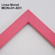 MON-01-601