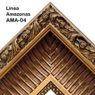 AMA-04