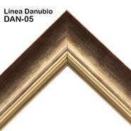 DAN-05