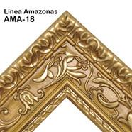 AMA-18