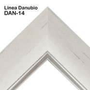 DAN-14