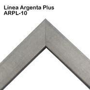 ARPL-10