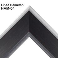HAM-04