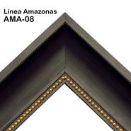 AMA-08