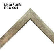 REC-004