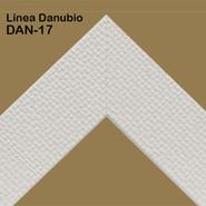 DAN-17