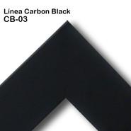 CB-03