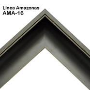 AMA-16