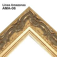 AMA-06
