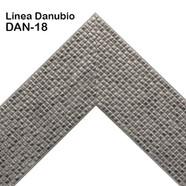DAN-18