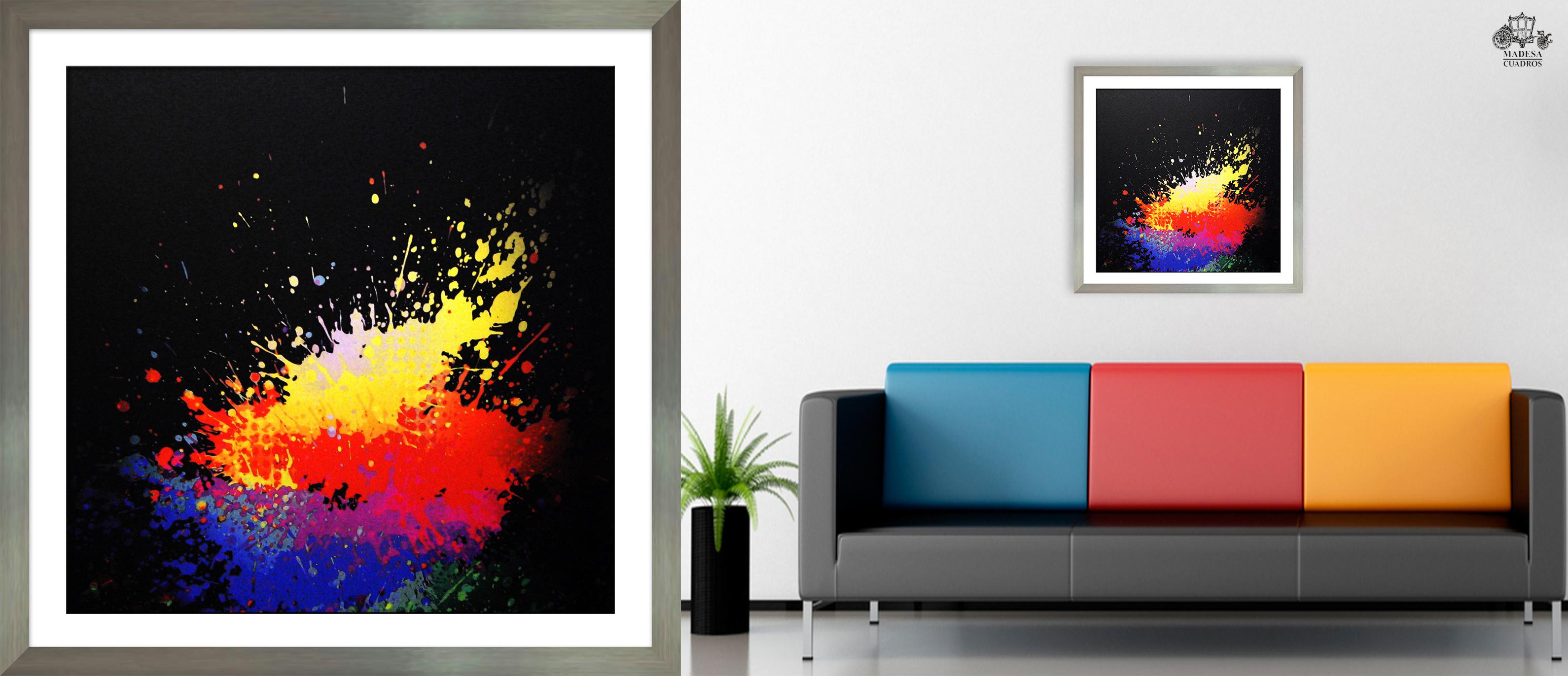Colores II