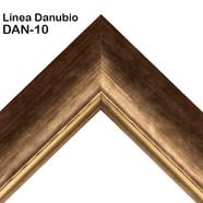 DAN-10