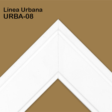 URBA-08