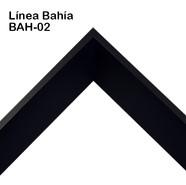 BAH-02