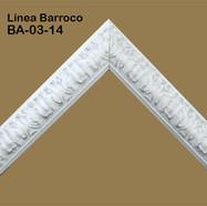 BA-03-14