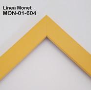 MON-01-604