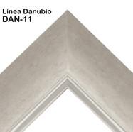 DAN-11
