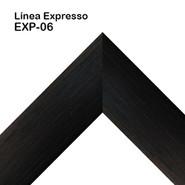 EXP-06