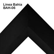 BAH-06