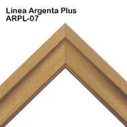 ARPL-07