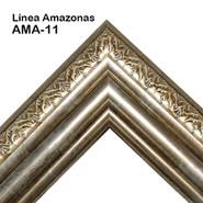 AMA-11