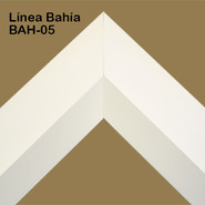 BAH-05
