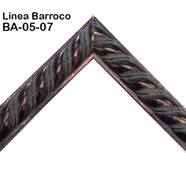 BA-05-07