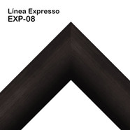 EXP-08
