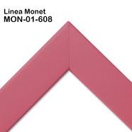 MON-01-608