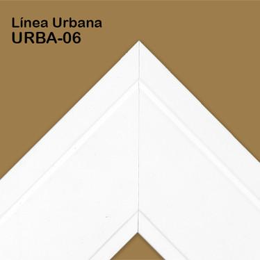 URBA-06