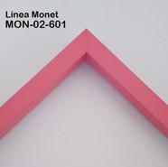 MON-02-601