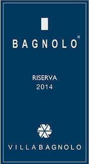 bagnolo-2014-F.jpg