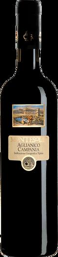 AGLIANICO CAMPANIA.png
