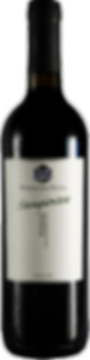 SN SANGIOVESE BOTTLE.png