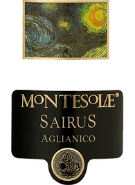 SAIRUS label.png