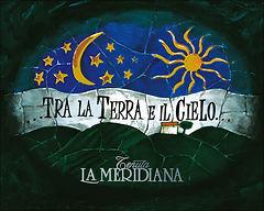 07 - TRA LA TERRA E IL CIELO.jpg