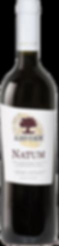 natum cabernet sauvignon.png
