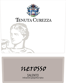 NEROSSO LABEL.png
